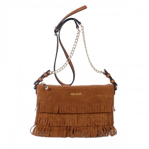 Bolso Tipo Cross Body Pepe Moll S41099Cu