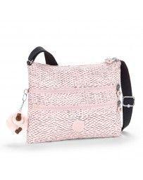 Bolsa Alvar Soft Pink Str