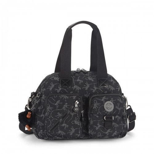 Bolsa Kipling DEFEA Monkey Novelty