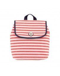 Backpack Tommy Hilfiger 6934201 Rj