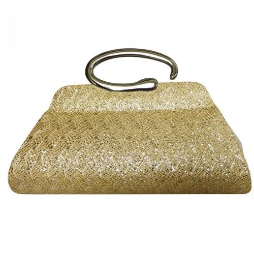 Bolsa Mod. 7633 Oro