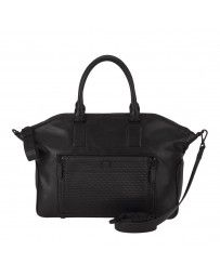 Bolso Satchel Nine West