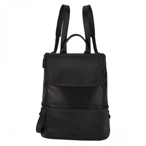 Bolso Backpack Nine West