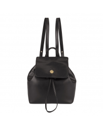 Bolso Backpack Anne Klein