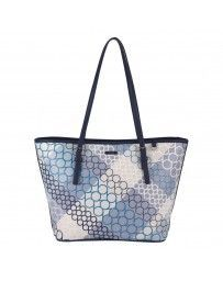 Bolso Tote Nine West Tote F16 09/16 Hb60388064-H36