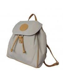 Backpack Polo Club P0012