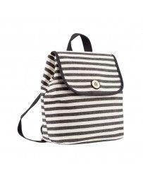Backpack Tommy Hilfiger 6934201 Ne