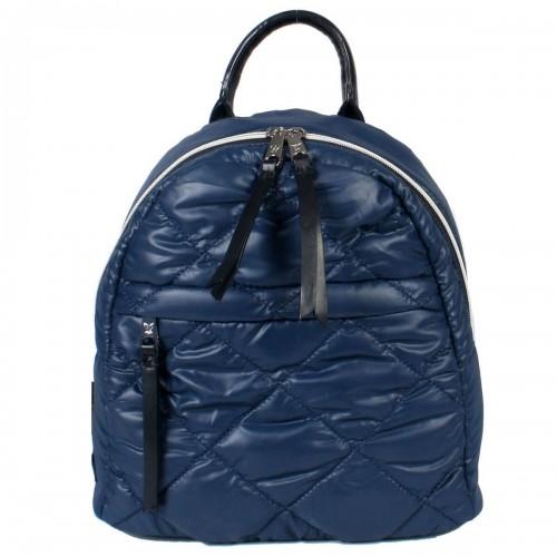 Bag Pack Pepe Moll S40098Bl