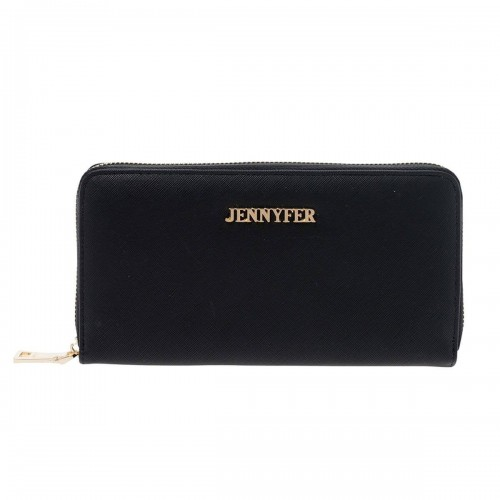 Cartera Tipo Clutch Jennyfer 7806