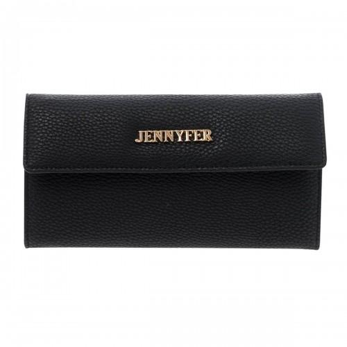 Cartera Tipo Clutch Jennyfer 7808
