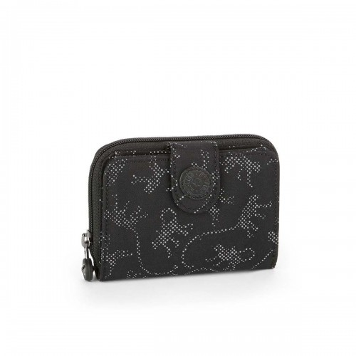 Cartera Kipling NEW MONEY Monkey Novelty
