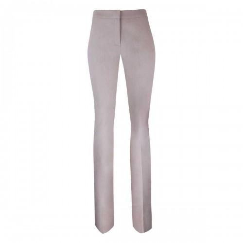 Pantalón Pretina con Broche Area Code