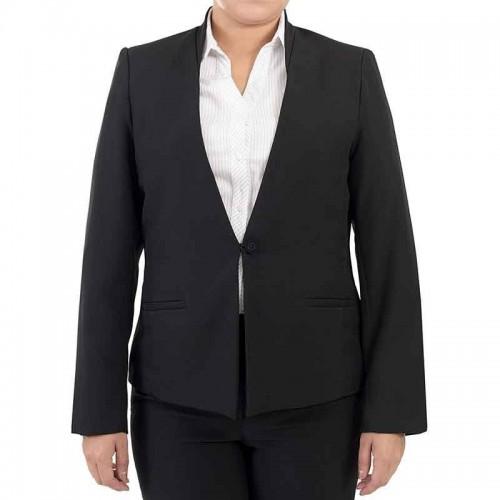 Saco de Vestir manga larga