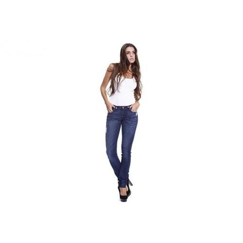 Jeans Seven Estilo Roxanne