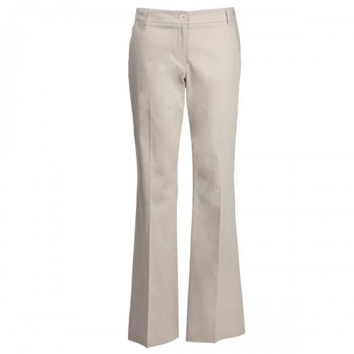 Pantalón Liso C2C