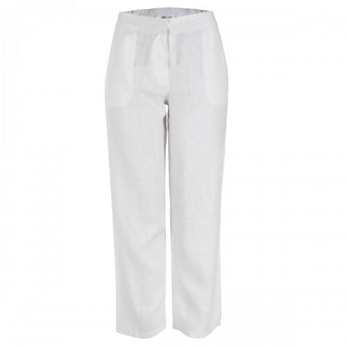 Pantalón Corte Recto Life Styler