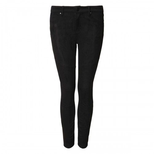 Pantalón Corte Skinny Dex