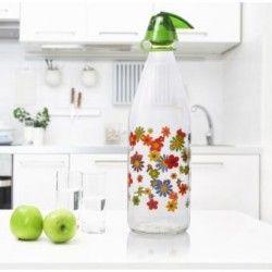 Botella para Agua de 1 Litro Herevin Safir