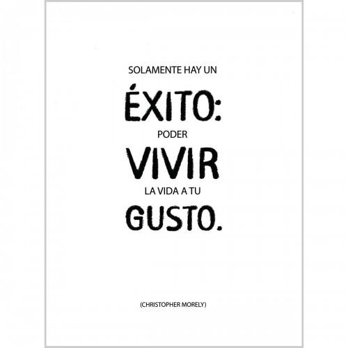 {name} - Envío Gratuito