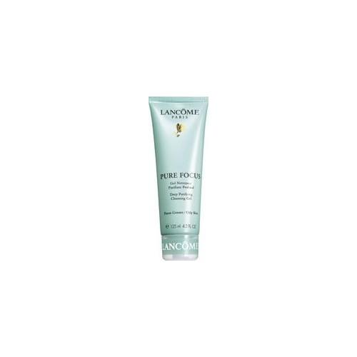 Limpiador Facial Lancôme Pure Focus Gel Nettoyant