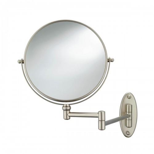 Espejo para Pared Conair con Dos Vistas