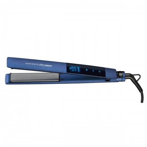 Alaciadora Azul con Turmalina Conair Cs90Es