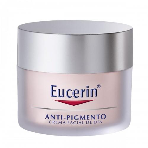 Eucerin Antipigment, Crema de Dia con FPS 20, 50ml