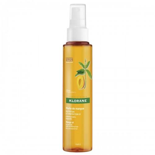 Aceite P/Cabello Seco Mango 125ml K