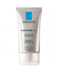 Tratamiento Anti Edad Redensificante Substiane UV