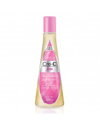 Shampoo Cre-C Fem 1 410Ml S983 C Cv Directo
