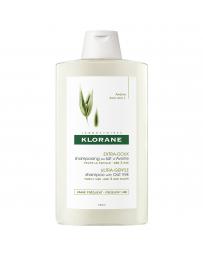 K-Shampoo Avena 400ML