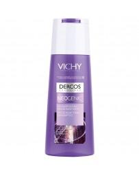 Shampoo Anticaida cabello Dercos Neogenic