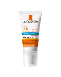 Anthelios Crema Color Perf Fps50 50ml