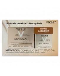Pack Neovadiol Substitutive 50 Ml mas  Mini 15ml