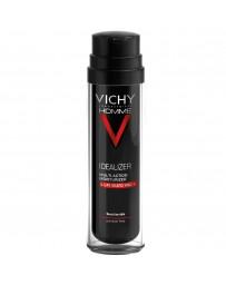 Vichy Homme Idealizer Beard Wearer