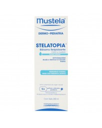 Stelatopia Balsamo Relipidizante 200ml