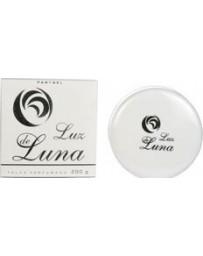 Luz de Luna Talco Perfumado