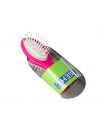 Cepillo Mini Cojin Colors