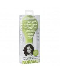 Cepillo Anti-Tirones para Cabello Normal Elegant