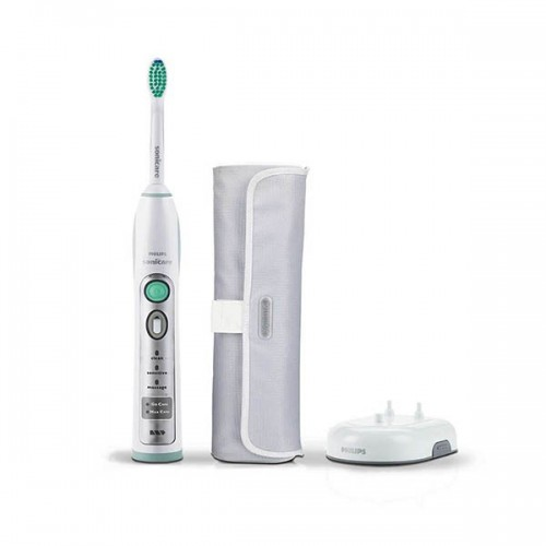Cepillo Electrico Philips HX6911/02 Flex Care Sonicare