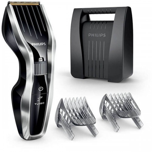 Kit Recortadora Philips HC5450/80 Clipper Intercambiable