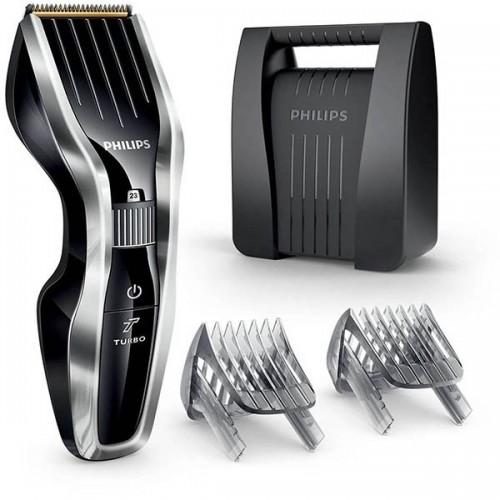 Kit Recortadora Philips HC5450/80 Clipper Intercambiable