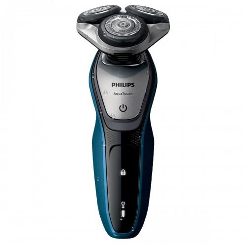 Afeitador Philips Wet Dry Serie 5000