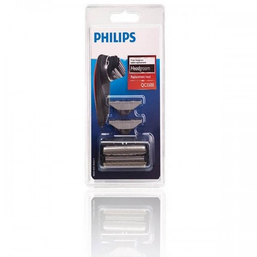 Repuestos Rasuradora Philips QC5500/50 Hair Clipper