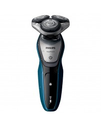Afeitador Philips Wet Dry Serie 5000