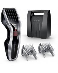 Recortadora Philips HC5440/80 Hair Clipper Series 5000