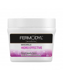Fermodyl Bio Effective Hidro Nutrisse Mascarilla 250 Ml