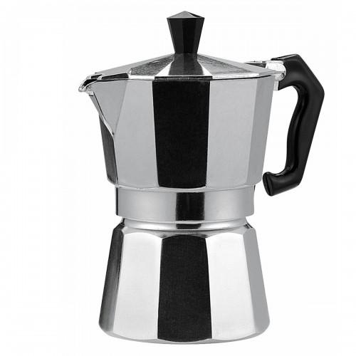 Cafetera Espresso Buoncaffe , 3 Tz