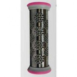 Rallador de Queso Rosa 7031