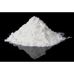 Cremor Tártaro 1kg 485 -Blanco
